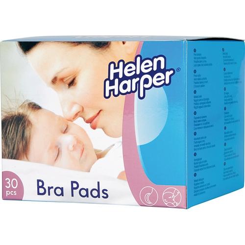 Прокладки на грудь Helen Harper Прокладки на грудь - Helen Harper - Helen H